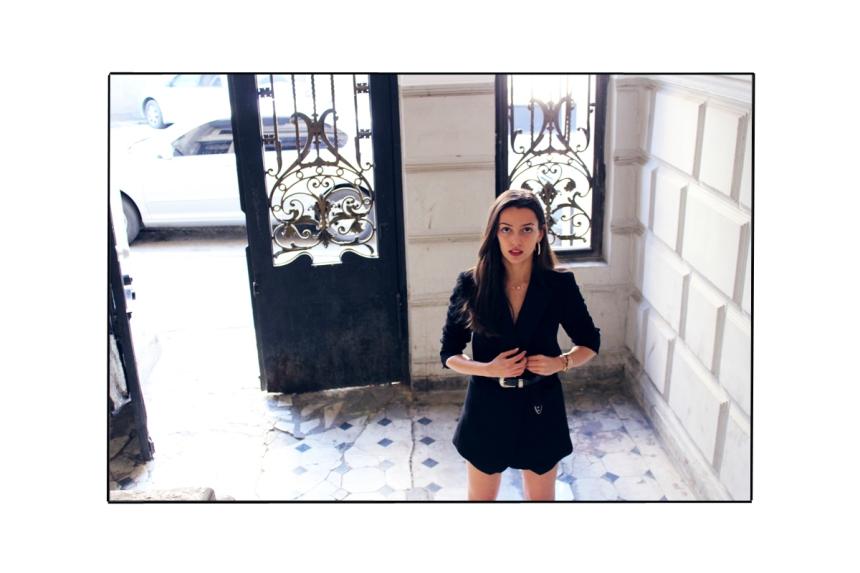 black dress2 copy