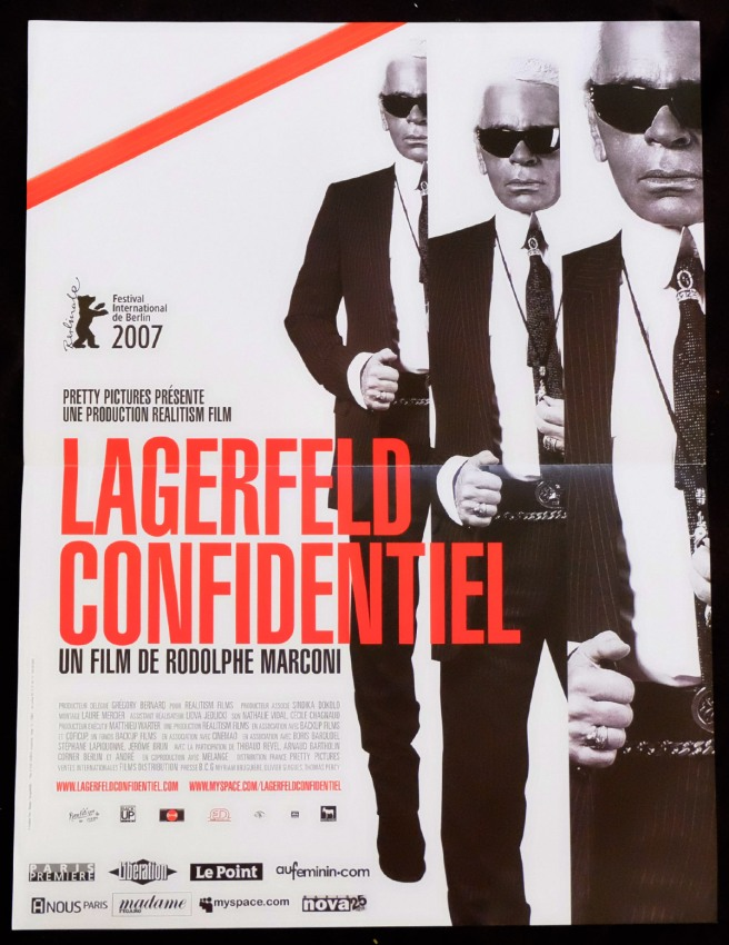 lagerfeld-confidential-french-movie-poster-15x21-2007-rodolphe-marconi-nicole-kidman